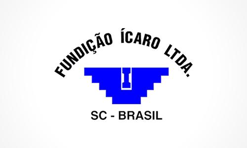 Fundição Ícaro