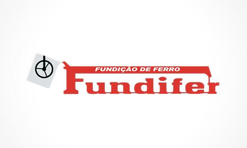 Fundifer Fundição de Ferro
