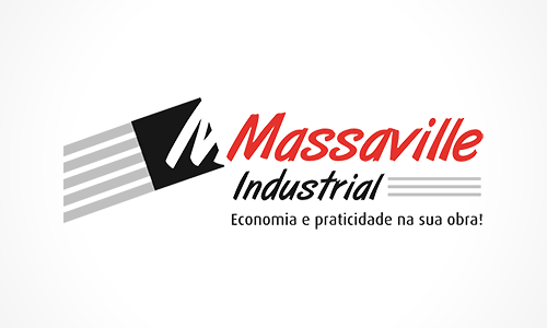 Massaville Industrial