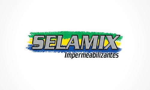 Selamix Impermeabilizantes