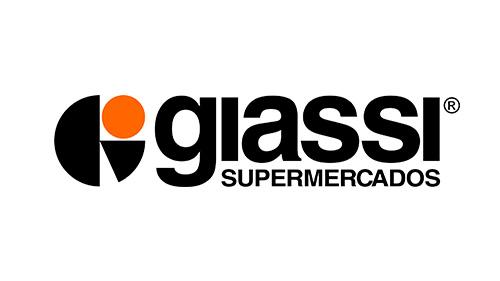 Giassi Supermercados