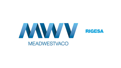 MWV Rigesa