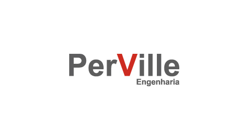 PerVille Engenharia