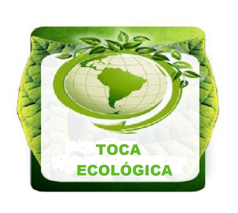Toca de Meio Ambiente - Projeto Lar Ecológico