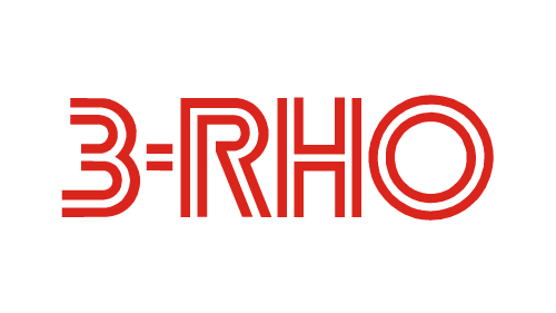 Cliente: 3-RHO