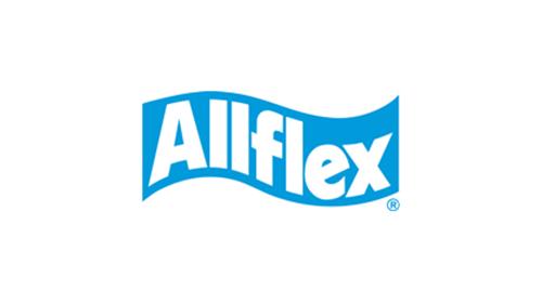 Cliente: Allflex