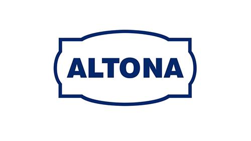 Cliente: Altona
