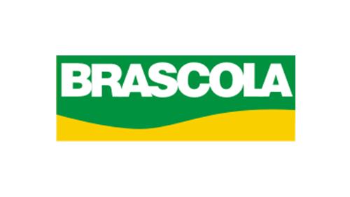 Cliente: Brascola
