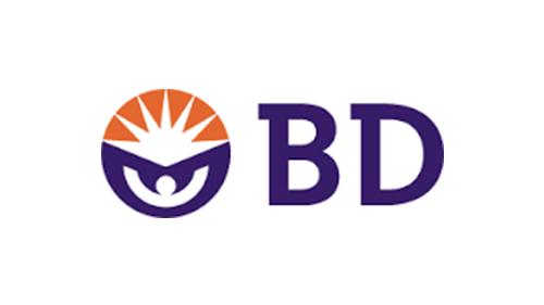 Cliente: BD