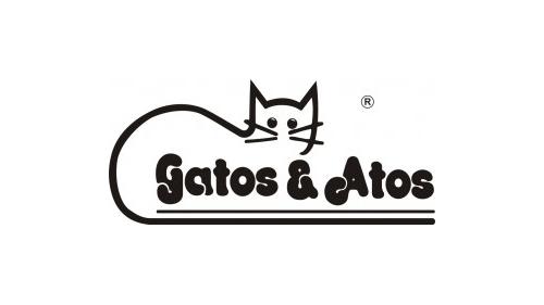 Cliente: Gatos & Atos