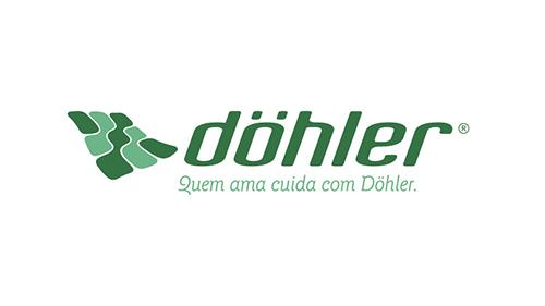Cliente: Döhler
