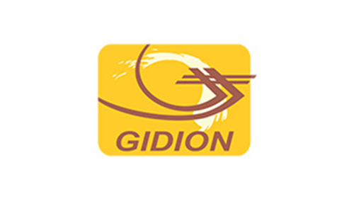 Cliente: Gidion