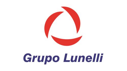 Cliente: Grupo Lunelli