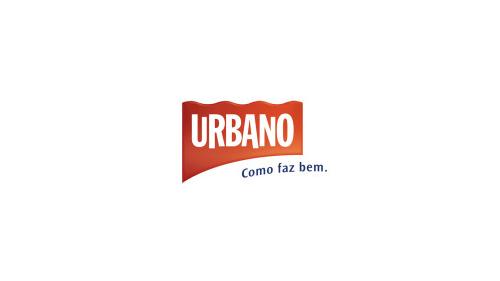 Cliente: Urbano