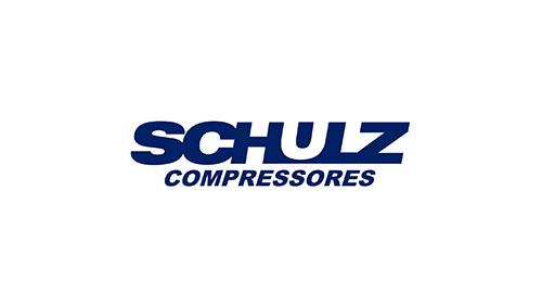 Cliente: Schulz
