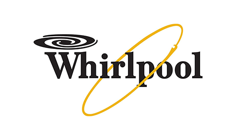 Cliente: Whirlpool