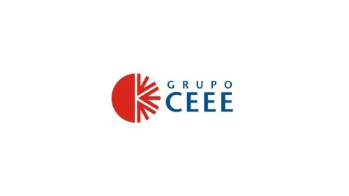 Cliente: Grupo CEEE