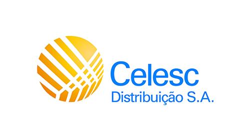 Cliente: Celesc