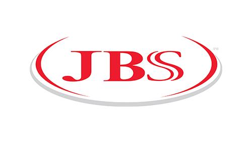 Cliente: JBS