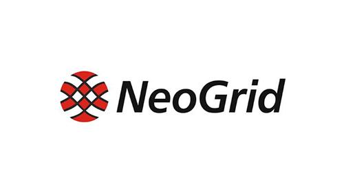Cliente: Neogrid