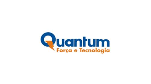 Cliente: Quantum