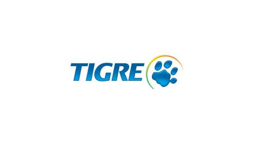 Cliente: Tigre