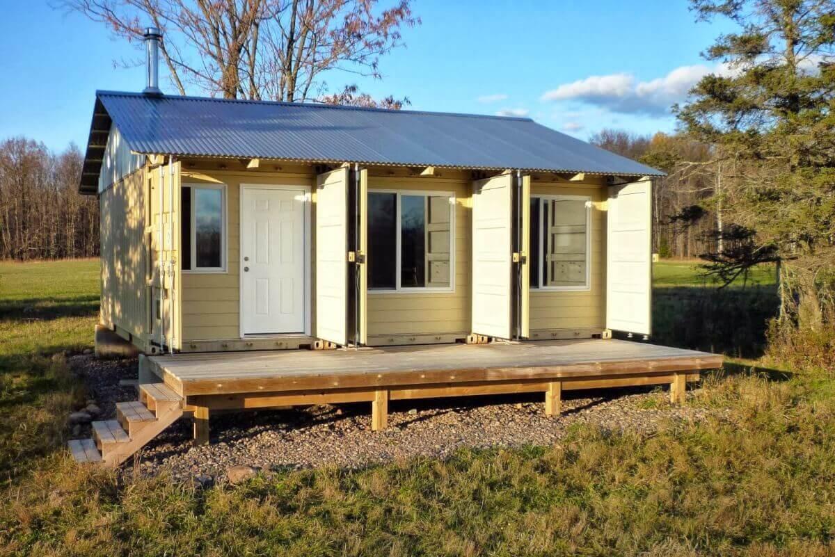 casa-container-média-containersa-1.jpg