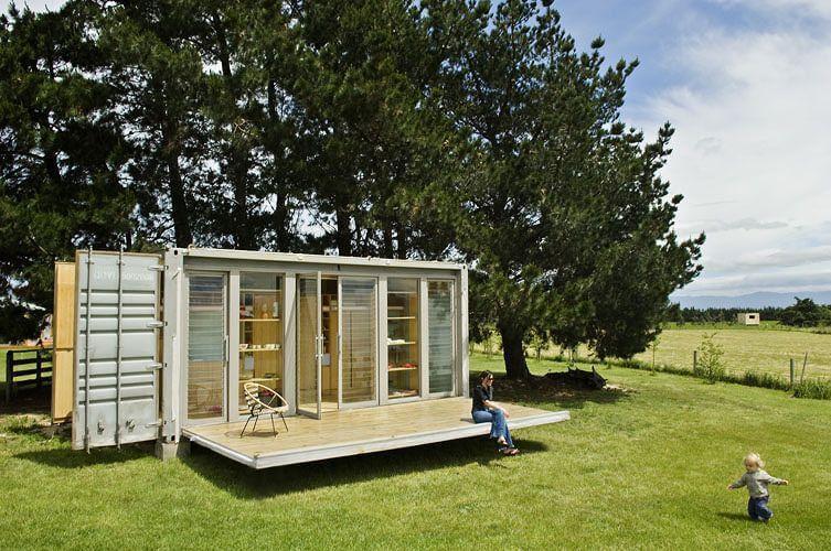 mini-casa-container-7.jpg