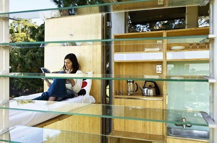 mini-casa-container-5.jpg