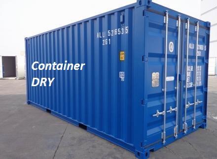 dry-cargo-container-500x500.jpg