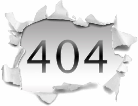 APARTAMENTO 603 BORA BORA  - NOVO - NO CENTRO
